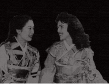 "Wanda Jackson Goes to Japan: The Hidden Histories of ""Fujiyama Mama"""