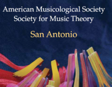 Alt-Ac to Alt+Ac: Redefining Musicology Careers in the 21st Century [Conference Panel]
